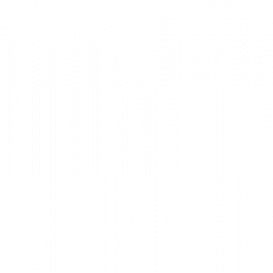 LA45000 ΦΑΝΑΡΙ